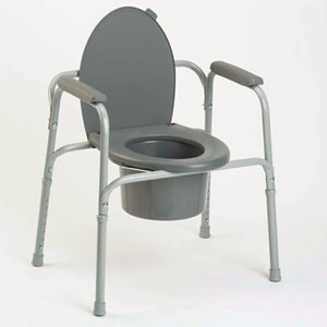rentals-commodes