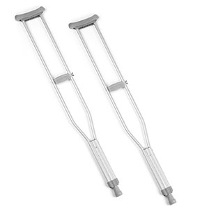 rentals-walkers-crutches