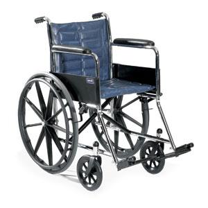rentals-wheelchairs