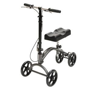 rentals-knee-walker