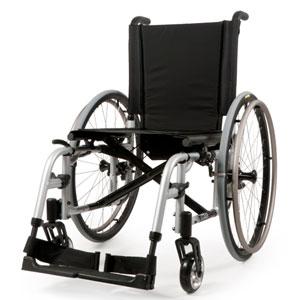 rentals-rehab-manual