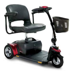 rentals-scooter