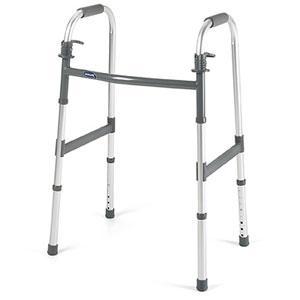 rentals-standard-metal-walker