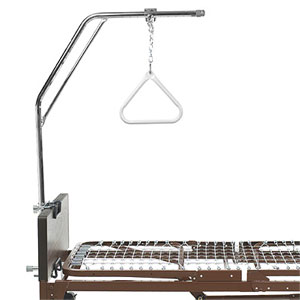 rentals-trapeze-bar
