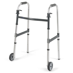 rentals-walker-2-wheels