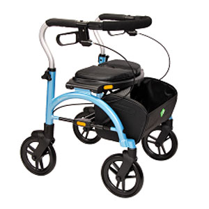 rentals-walker-4-wheels