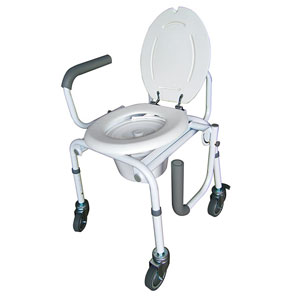 rentals-wheeled-commode